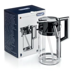De'Longhi Coffee Machine Milk Jug (ESAM6600)