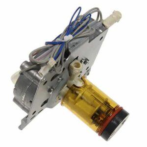 Delonghi coffee machine boiler (6×1 230v) – 5513227881