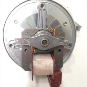Universal European oven cooking fan motor – OA2010