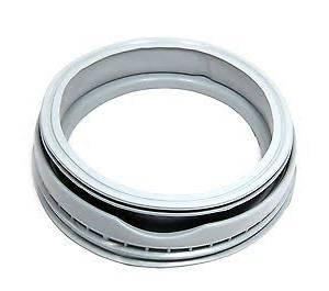 Bosch washing machine door gasket/seal – 00354135