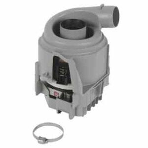 Bosch/Siemens dishwasher heat pump – 12019637