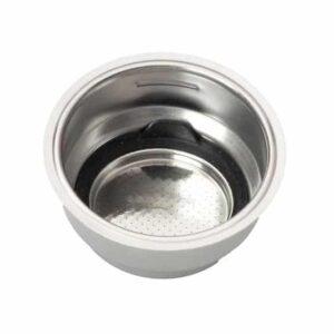 De'Longhi Coffee machine 2 cup filter – 5513271239