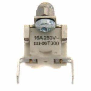 Overtemp thermostat 300 degrees – S15068G